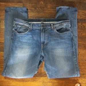 Men's BANANA REPUBLIC Skinny Fit Jeans 36X34